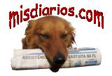 Periodicos diarios en Español, toda la prensa escrita online, abrir pagina con las utimas noticias